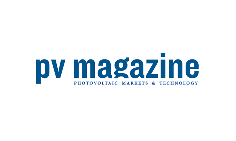 1_PVi_Magazin